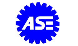 Transmission Doctor is an ASE Certified auto repair shop serving the greater North Lauderdale area.