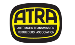 Transmission Doctor is an ATRA automatic transmission shop serving the greater North Lauderdale area.