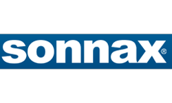 Transmission Doctor proudly uses Sonnax automotive parts at our auto repair shop that serves the greater Transmission Doctor area.