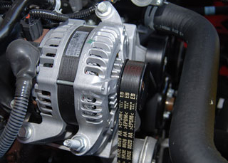 North Lauderdale auto belts & hoses repair faq