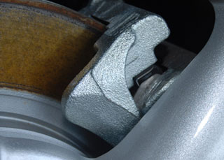 North Lauderdale auto brake   repair faq