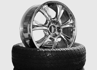 North Lauderdale auto tire & wheel repair faq