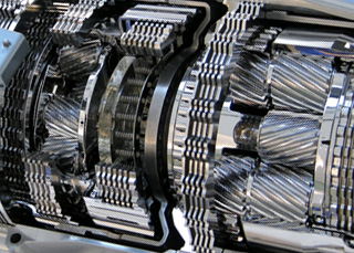 North Lauderdale auto transmission   repair faq
